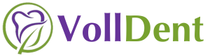 VollDent Logo